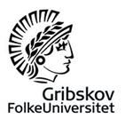 Gribskov Folkeuniversitet